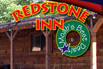 Redstone Inn in Moab Utah