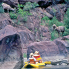 The Yampa River Rafting